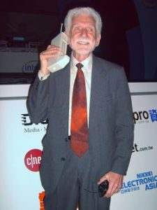 https://commons.wikimedia.org/wiki/File%3A2007Computex_e21Forum-MartinCooper.jpg
